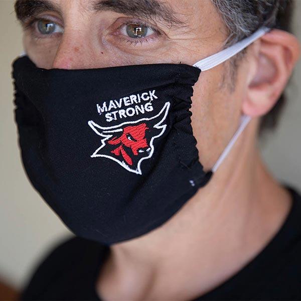 home-masks